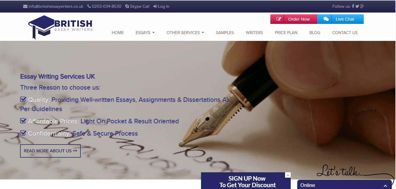 britishessaywriters co uk review ukessaysreviews toggle navigation middot home middot essay services reviews