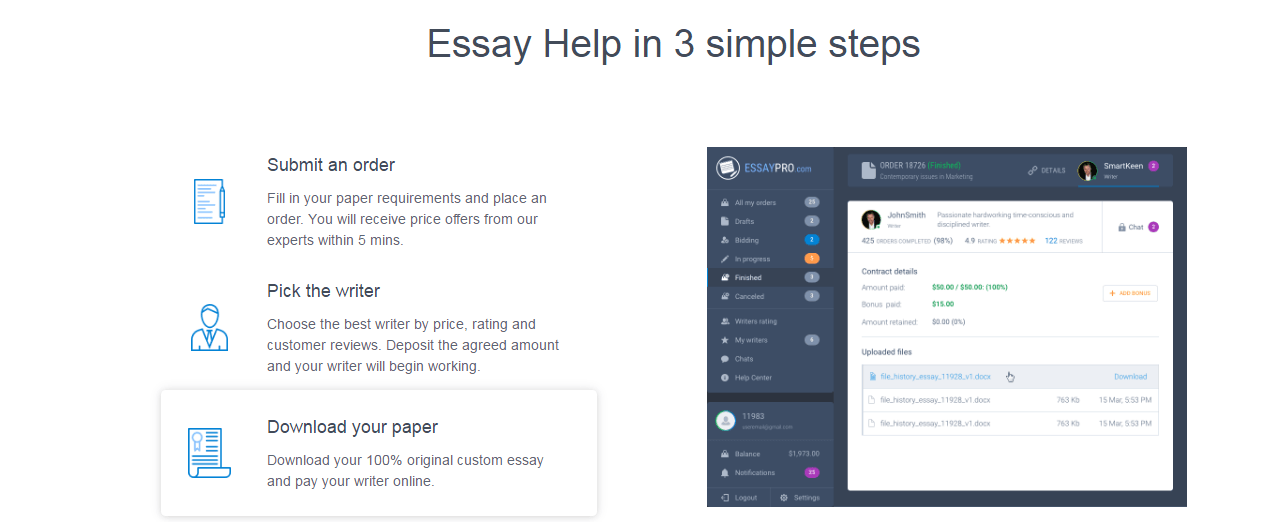 essay review website Website review essay - after visiting and examining the pbs web site, i was able to conclude that it is an extremely successful entertainment and educational site.