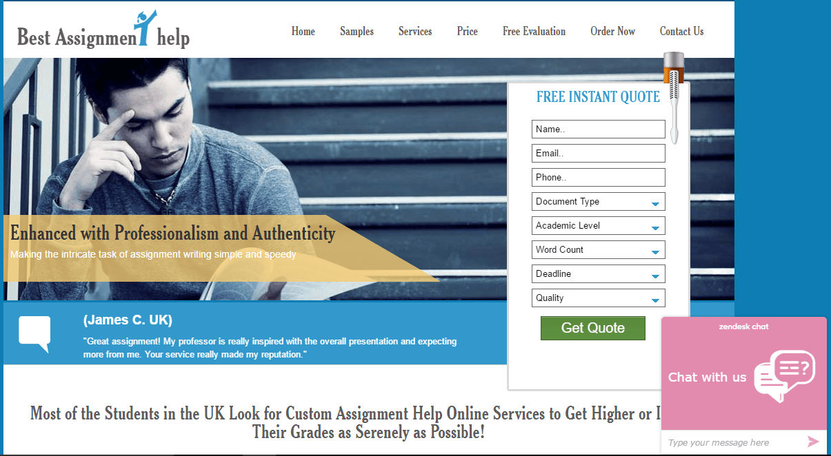 bestassignmenthelp co uk review ukessaysreviews bestassignmenthelp co uk review